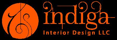 Indiga Interior